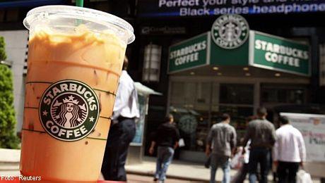 Ele perdeu a chance de fundar a Starbucks, Diesel e até a Maria Brigadeiro