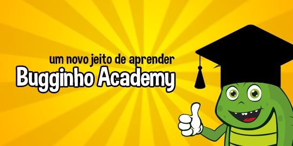 Bugginho Academy