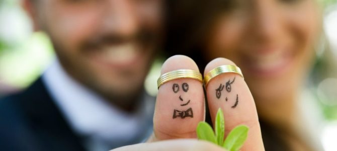 Casamento e Dinheiro: 3 Dicas Para A Falta De Grana Não Acabar Com O Amor