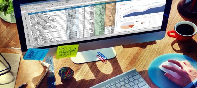 A Planilha Financeira que Vai Mudar suas Finanças Pessoais