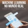 Mini Livro: eMag: Machine Learning
