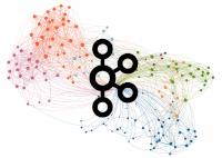 Artigo: Uma introdução ao Apache Kafka, lições aprendidas em um ambiente de varejo