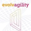 Artigo: Q&A sobre o livro Evolvagility: Cultivando uma cultura de liderança ágil de dentro para fora