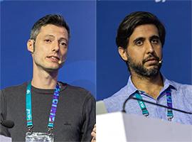 Palestra: Como o Nubank Automatiza a Segurança na AWS
