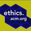 Artigo: Por que devemos nos preocupar com a ética na tecnologia? O Código de Ética da ACM Atualizado
