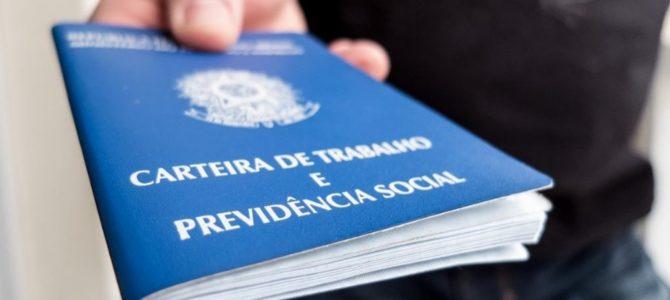CPAT Campinas divulga 32 vagas de emprego com salários de até R$ 2 mil; veja lista