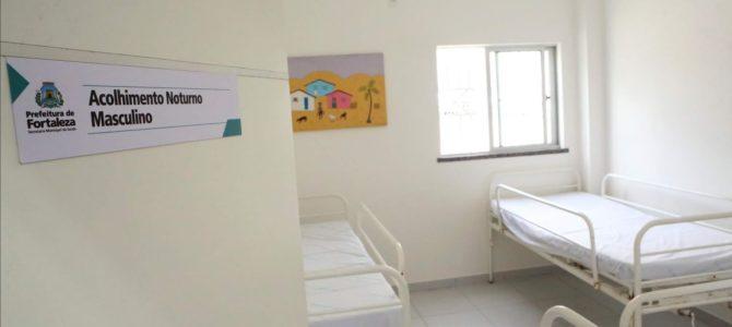 Imparh divulga edital com 12 vagas para médico psiquiatra em Fortaleza; salário inicial é de R$ 3 mil