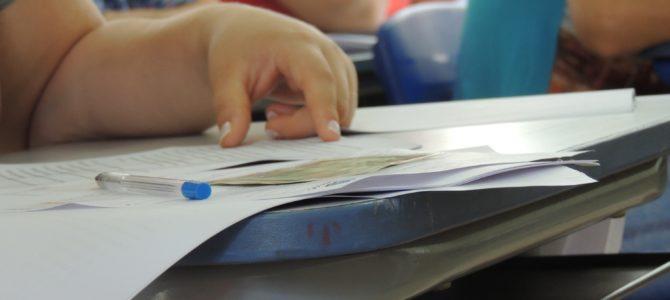 Região de Campinas tem 131 vagas para concurso de jovens aprendizes dos Correios