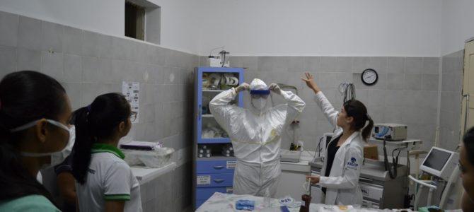 Empresas de RH oferecem serviços digitais gratuitos para agilizar recrutamento de hospitais no combate à Covid-19