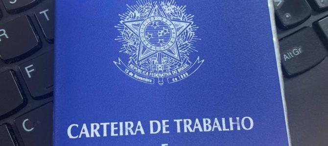 PAT de Indaiatuba oferece 11 vagas de emprego com salários até de R$ 1,6 mil