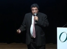 Palestra: Open Procces Automation Forum no Brasil – O-PAS V1 – Teste de Interoperabilidadel