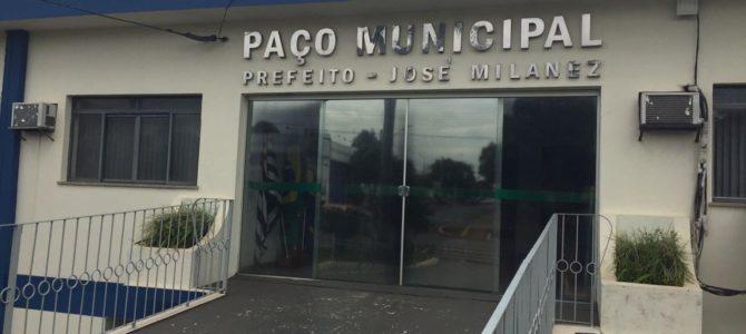 Rinópolis abre vagas para concurso público e salário pode ultrapassar os R$ 9,4 mil