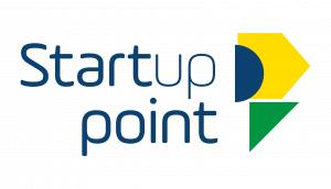Startup Point